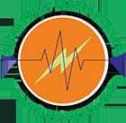 Solar Pulse Energy PVT.LTD